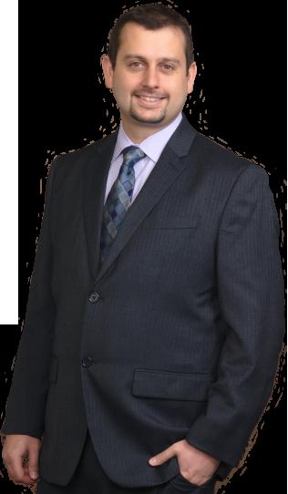 Dr Andalib